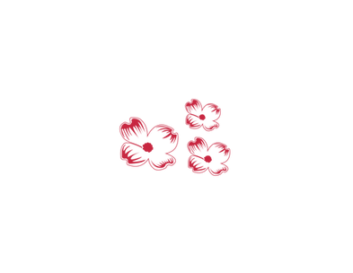 COOS_Color_Blossoms_Only-01.png