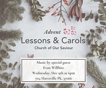 Lessons & Carols (2).png