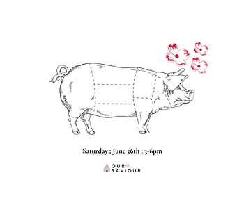 Whole Hog BBQ.png