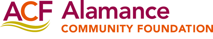 Alamance Community Foundations logo.png