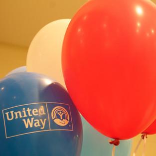 UW Balloons.jpg