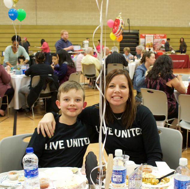 Live United Shirt.jpg