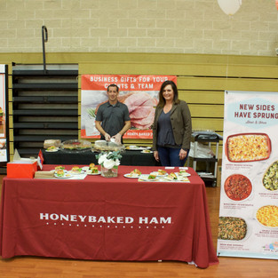 HoneyBaked Ham.jpg