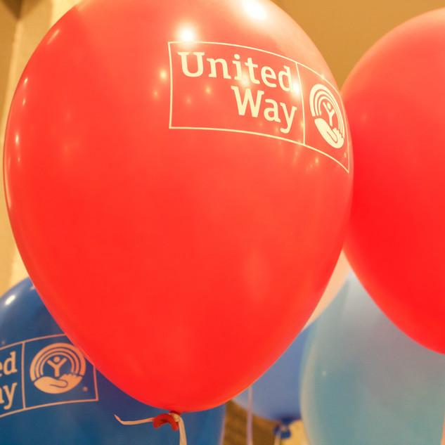 UW Balloons 2.jpg