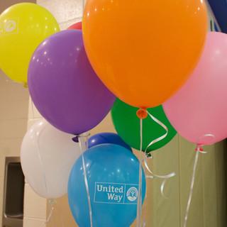 UW Balloons 3.jpg