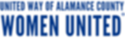 logo_edited_registered.png