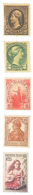 stamp-side-left.jpg