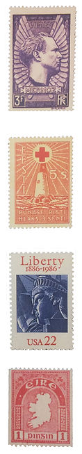 stamp-side-right.jpg