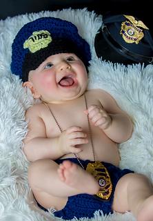 nickyd-policebaby