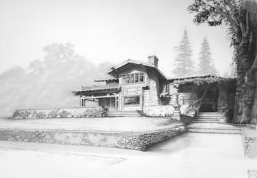 Duncan-Irwin House