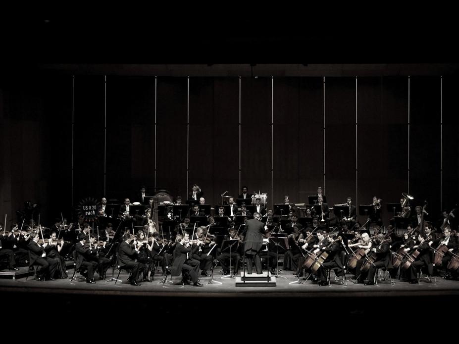 philharmonic-orchestra-of-minas-gerais-c