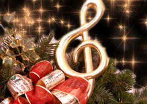 Choir & Band Christmas Concerts