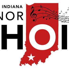 Honor Choir Food Help