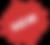 PNGPIX-COM-New-Sticker-PNG-Transparent-I