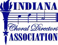 2019 Sr. High All-State Choir