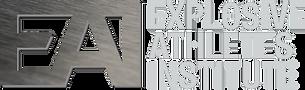 EAIlogo (transparent) 2.png