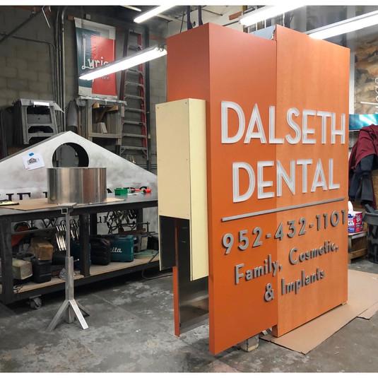 DALSETH DENTALfabrication1.jpg