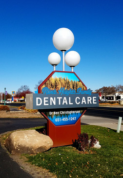 River Heights Dental