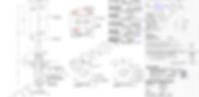 Screen Shot 2020-03-12 at 2.34.50 PM.png