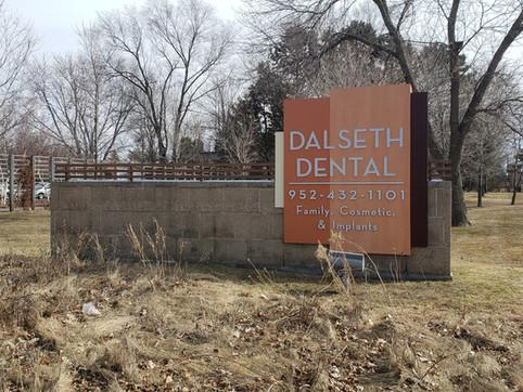 Dalseth Dental
