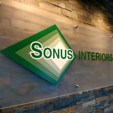 Sonus Signage