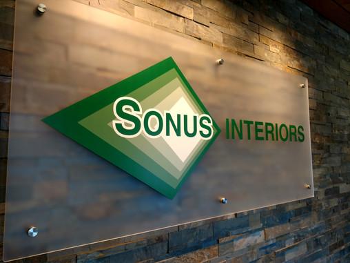 Sonus Interiors