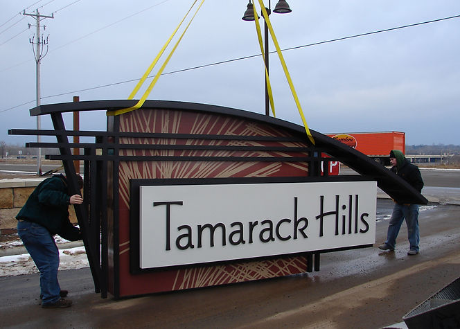 tamarack2008.jpg