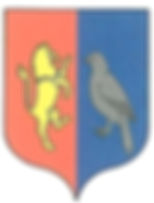 Logo commune.jpg