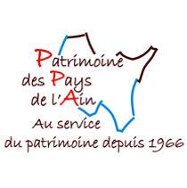 Logo PPA.jpg