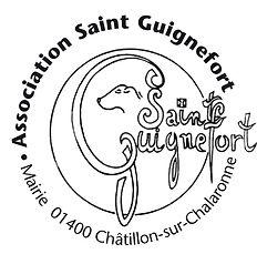 logo Saint Guignefort.jpg