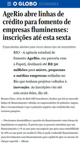 2702 - Jornal O Globo online.jpg