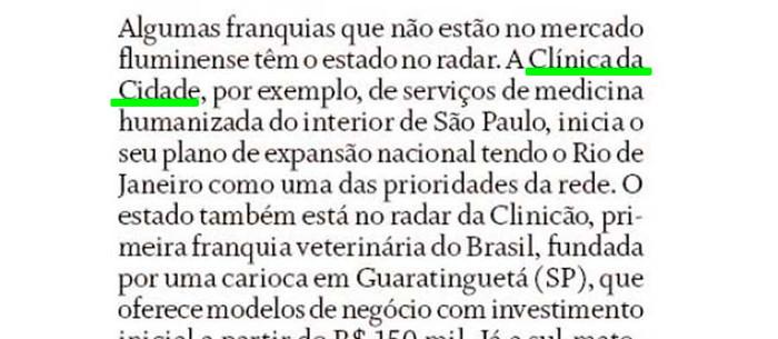 0501 - Jornal O Globo.jpg