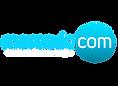 MercadoCom - Assessoria de Comunicação - Rio de Janeiro