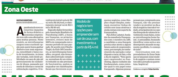 0709 - Jornal O Dia impresso.jpg