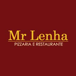 Mr Lenha