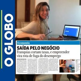 2607 - O Globo - mídias .jpg