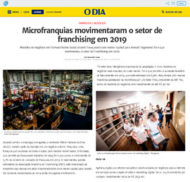 2901 - Jornal O Dia Online.jpg
