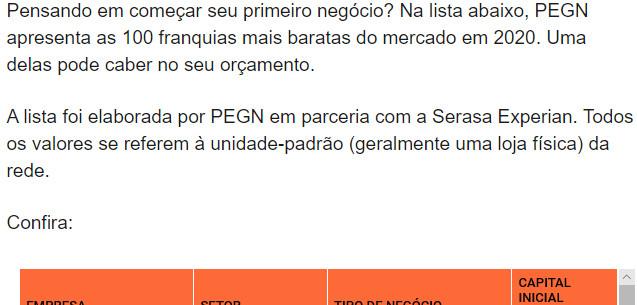 0811 - Portal da PEGN.jpg