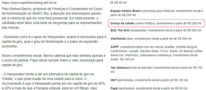 2509 - Jornal Extra online.jpg