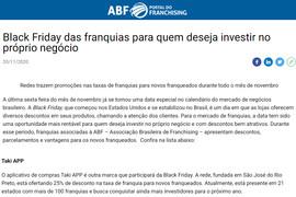 2011 - Portal do Franchising.jpg