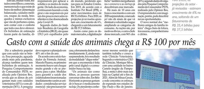 0611 - Jornal Diário do Comércio MG.jpg