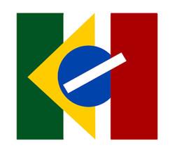 BAIXA-Logo-Câmara-Ítalo-Brasileira