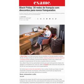 1411 - Revista Exame (versão digital).jp