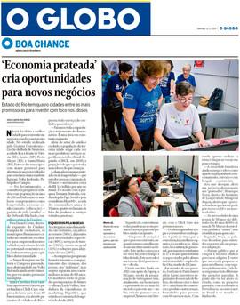 1201 - Jornal O Globo.jpg