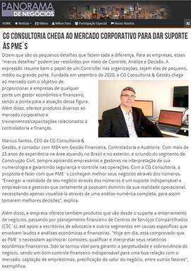 1011 - Panorama de Negócios.jpg