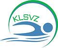 Logo-Kleur.jpg