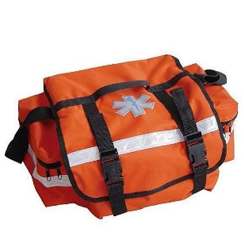 Medium Sports First Aid Kit Bag