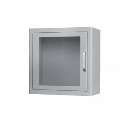 ARKY indoor AED cabinet