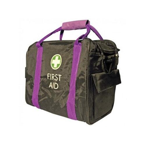 Mira All Sports First Aid Kit Bag