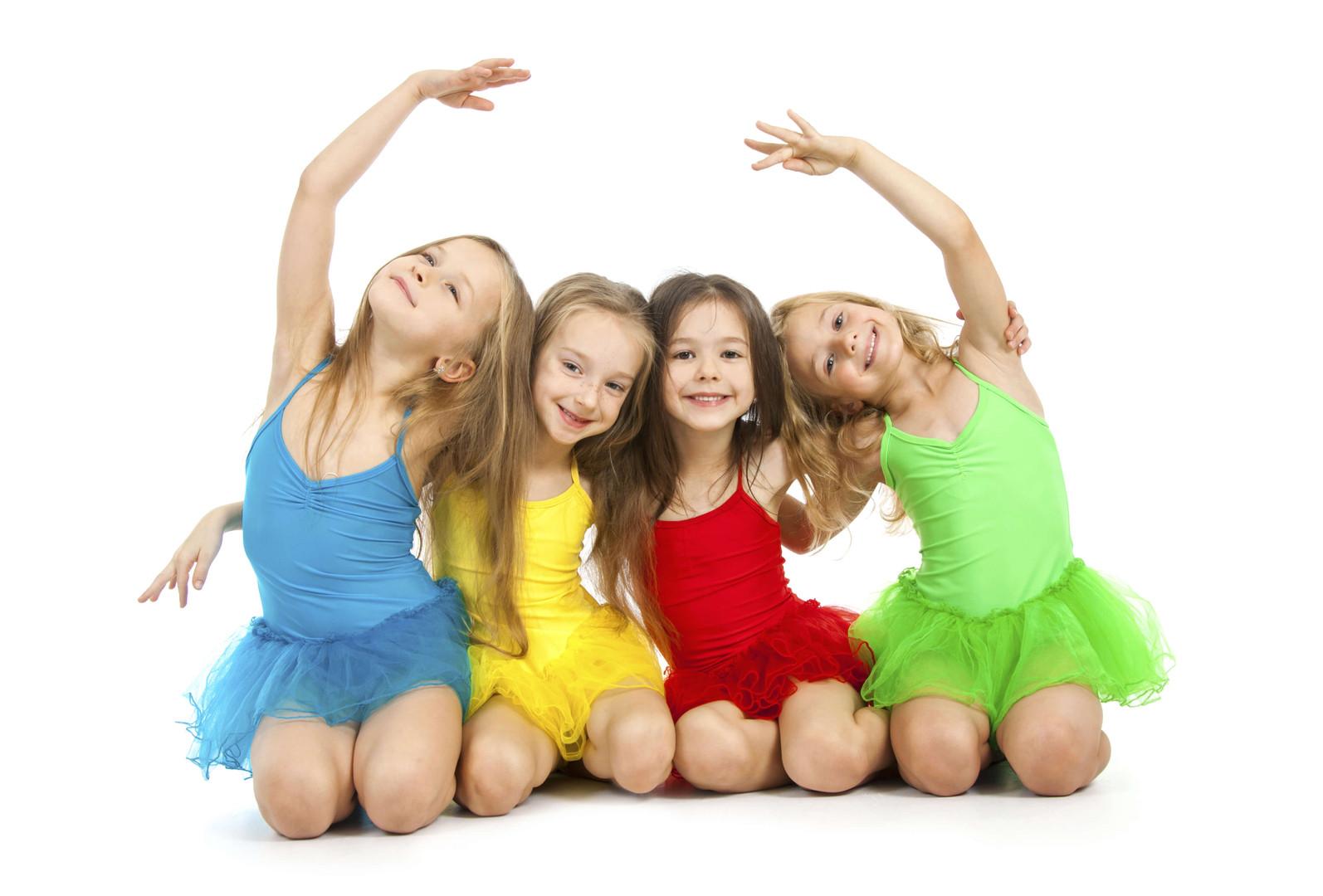 preschoolers physie dance class.jpg